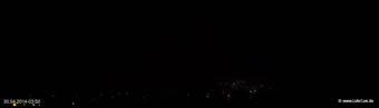 lohr-webcam-30-04-2014-03:50