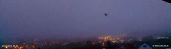 lohr-webcam-30-04-2014-05:40