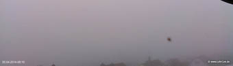 lohr-webcam-30-04-2014-06:10