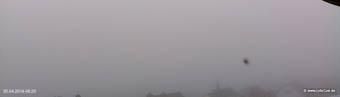 lohr-webcam-30-04-2014-06:20