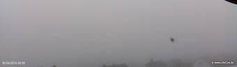 lohr-webcam-30-04-2014-06:30