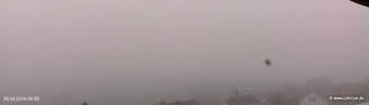 lohr-webcam-30-04-2014-06:50
