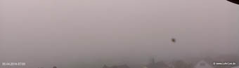 lohr-webcam-30-04-2014-07:00