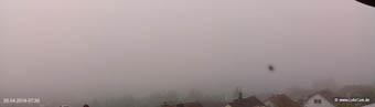lohr-webcam-30-04-2014-07:30