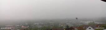 lohr-webcam-30-04-2014-08:30