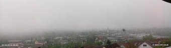 lohr-webcam-30-04-2014-08:40