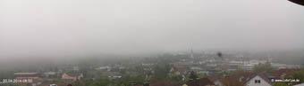 lohr-webcam-30-04-2014-08:50