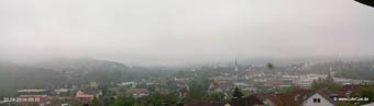 lohr-webcam-30-04-2014-09:10