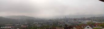 lohr-webcam-30-04-2014-09:40