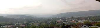 lohr-webcam-30-04-2014-10:10