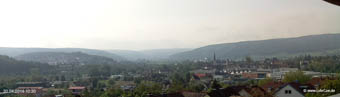 lohr-webcam-30-04-2014-10:30