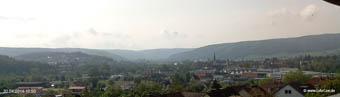 lohr-webcam-30-04-2014-10:50