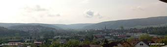 lohr-webcam-30-04-2014-11:00