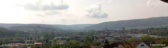 lohr-webcam-30-04-2014-11:10