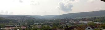 lohr-webcam-30-04-2014-11:30