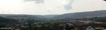 lohr-webcam-30-04-2014-12:00