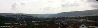 lohr-webcam-30-04-2014-12:50