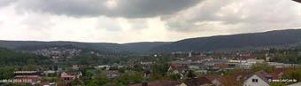 lohr-webcam-30-04-2014-13:20