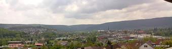 lohr-webcam-30-04-2014-13:30
