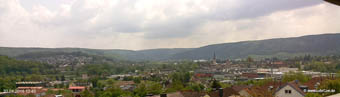 lohr-webcam-30-04-2014-13:40