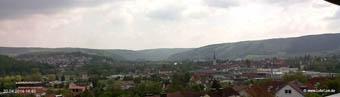 lohr-webcam-30-04-2014-14:40