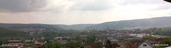 lohr-webcam-30-04-2014-14:50