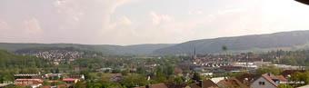 lohr-webcam-30-04-2014-16:00