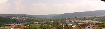 lohr-webcam-30-04-2014-16:30