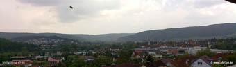 lohr-webcam-30-04-2014-17:20