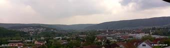 lohr-webcam-30-04-2014-17:40