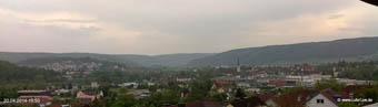 lohr-webcam-30-04-2014-19:50