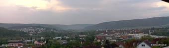 lohr-webcam-30-04-2014-20:30