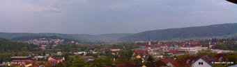 lohr-webcam-30-04-2014-20:50