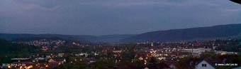 lohr-webcam-30-04-2014-21:00