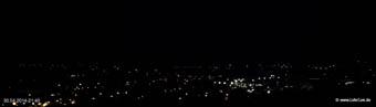 lohr-webcam-30-04-2014-21:40