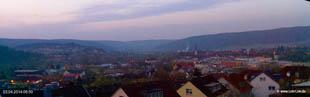 lohr-webcam-03-04-2014-06:50