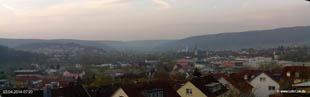 lohr-webcam-03-04-2014-07:20