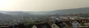 lohr-webcam-03-04-2014-09:10