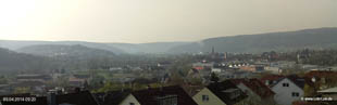 lohr-webcam-03-04-2014-09:20