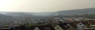 lohr-webcam-03-04-2014-09:30