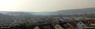 lohr-webcam-03-04-2014-10:00