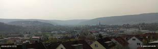 lohr-webcam-03-04-2014-10:50
