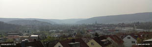 lohr-webcam-03-04-2014-11:30