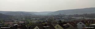 lohr-webcam-03-04-2014-12:10