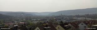 lohr-webcam-03-04-2014-12:20