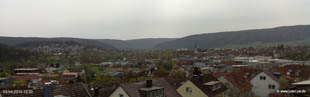 lohr-webcam-03-04-2014-13:30