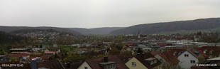 lohr-webcam-03-04-2014-13:40