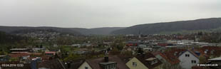 lohr-webcam-03-04-2014-13:50