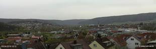 lohr-webcam-03-04-2014-14:10