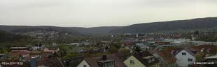 lohr-webcam-03-04-2014-14:30